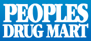 Peoples Drug Mart